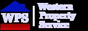 Western Property Service's Company logo