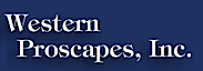 Western Proscapes's Company logo