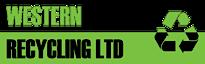 Western Recycling Ltd's Company logo