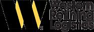 Western Refining Logistics's Company logo
