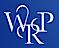 Central Ohio Diabetes Association's Competitor - Western Reserve Periodontics logo