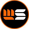 Western Safety's Company logo