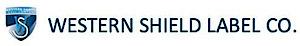 Western Shield Label's Company logo