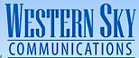 Western Sky Communications's Company logo
