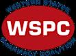 Western States Pharmacy Coalition's Company logo