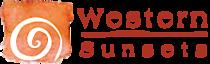 Western Sunsets's Company logo