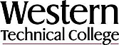 Western Technical College's Company logo