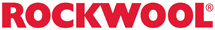 Western Thermal's Company logo