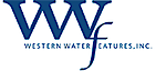 Western Water Features's Company logo