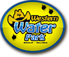 Westernpark's Company logo