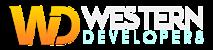 Westerndevelopers's Company logo