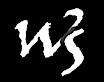Westernsaharaonline's Company logo