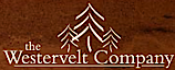 The Westervelt Company, Inc.'s Company logo