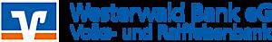 Westerwald Bank Eg's Company logo