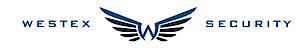 Westex Security Services's Company logo