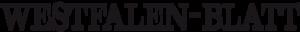 Westfalen-blatt's Company logo