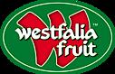 Westfalia Fruit's Company logo