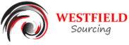 Westfield Enterprises's Company logo