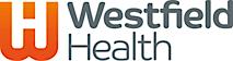 Westfield Health's Company logo