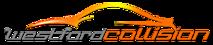 Westford Collision's Company logo