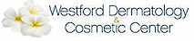 Westford Dermatology & Cosmetic Center's Company logo