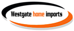 Westgate Home Imports's Company logo