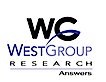 WestGroup Research's Company logo