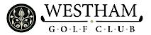 Magnoliagreengolfclub's Company logo