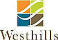 Westhills's Company logo