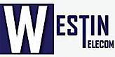 Westin Telecom's Company logo