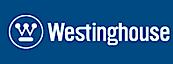 Westinghouse Electronics's Company logo
