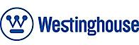 Westinghouse Electric Company, LLC's Company logo