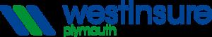 Westinsure Plymouth's Company logo