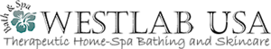 Westlab, US's Company logo