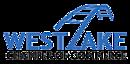 Westlake Chamber Of Commerce's Company logo