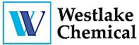 Westlake Chemical's Company logo