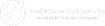 Icreative Advertising's Competitor - Westlake Marketing Works logo