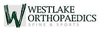 Westlake Orthopaedics Spine/Spo's Company logo