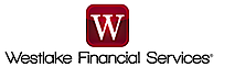 Westlake Financial Services's Company logo