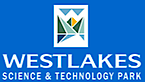 Westlakes Science Park's Company logo