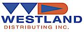 Westland Distributing Inc.'s Company logo
