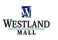 Westland Mall Office's Company logo