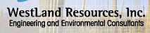 WestLand Resources's Company logo