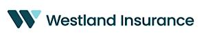 Westland's Company logo