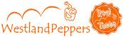 Westlandpeppers's Company logo
