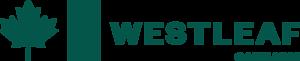 WestLeaf Cannabis's Company logo