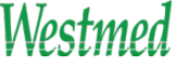 Westmed's Company logo