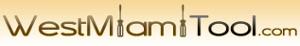WestMiamiTool's Company logo