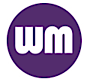 Westminster Marketing's Company logo