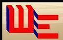 Westmont Engineering's Company logo